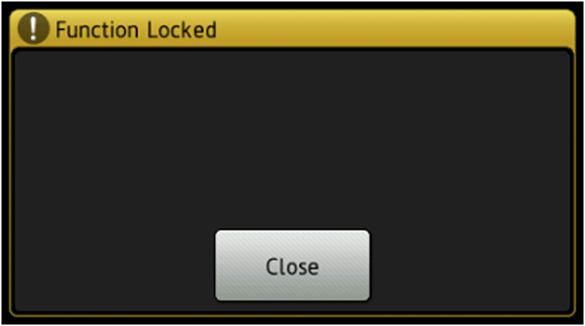 BSI-Lock-device